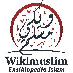 Wikimuslim.or.id